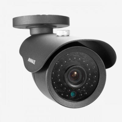 Camera BENCO Full HD BEN-1102AHD2.4