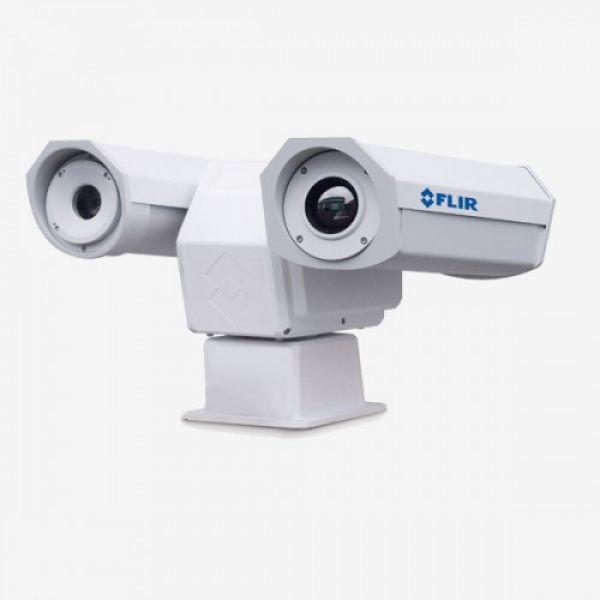 Camera IP Wifi HIKVISION